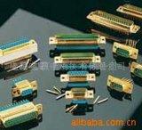 供應V. 35矩形連接器