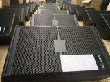 DIASE/戴斯SRX712 線陣音箱 專業線陣
