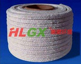陶瓷纤维盘根陶瓷纤维圆编绳