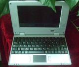 易迪7寸筆記本電腦(L40)