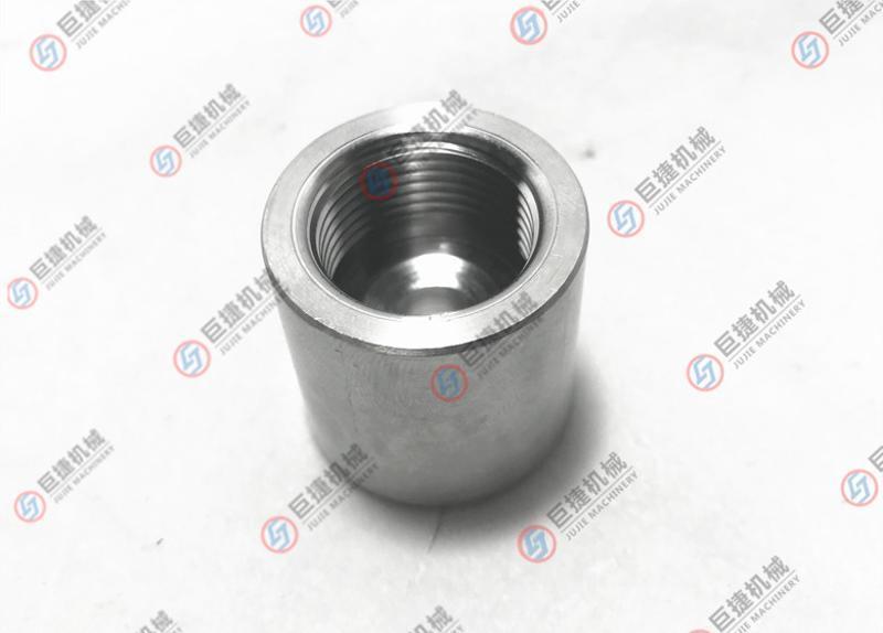 双金属温度计 螺纹M27*2 m20*1.5接头