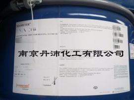 道康寧50000cs二甲基硅油