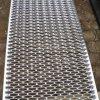 石油礦井用防滑板 防滑腳踏板 防滑板價格