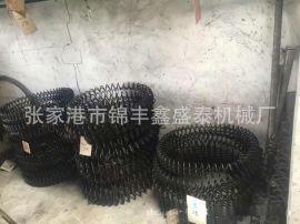 厂家直销批发 弹簧  300 -700 弹簧上料机