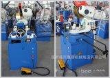 气动型金属圆锯机 315AC切管机供应
