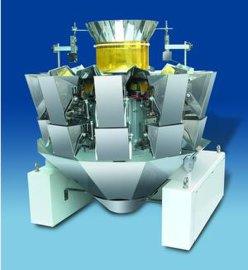 电子定量包装秤(HT-W10A)