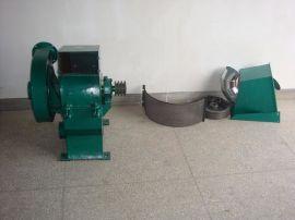 玉米粉碎机(40-20B)
