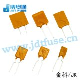 JK30-185 金科 30V插件式自恢復保險絲插件保險絲過流保護