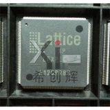 LFXP3C-3QN208C莱迪斯/LATTICE