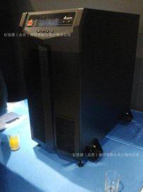 台达GES-EH20K 20KVA/16KW 三进单出UPS电源 在线式(中达电通)