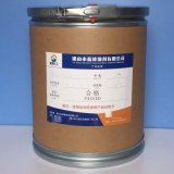 藍峯廠家直銷,BIT-85苯丙異噻唑啉酮,殺菌,防腐,防黴劑