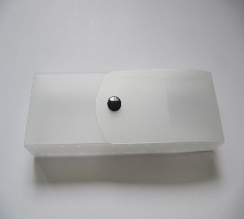 PP礼品盒,PP包装盒