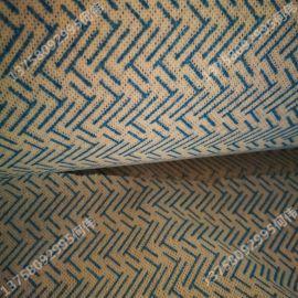 无纺布厂家产地货源_新价供应多规格真正高质量竹纤维水刺无纺布