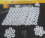武汉厂家直销四氟垫片,规格全,可定制