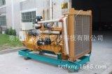 150W沼气发电机 沼气发电机组 天然气发电机 燃气发电机组