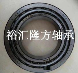 SKF BT1B 328612C/QCL7C 圆锥滚子轴承 BT1B 328612C 原装