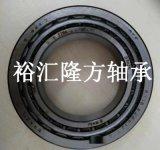 SKF BT1B 328612C/QCL7C 圓錐滾子軸承 BT1B 328612C 原裝正品