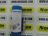 MICROSONIC传感器esp-4/M12