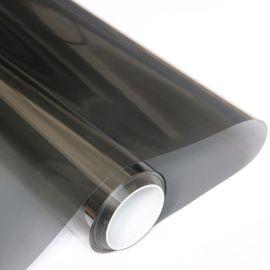 销售汽车防爆膜侧后档玻璃隔热膜磁控溅射膜反光膜
