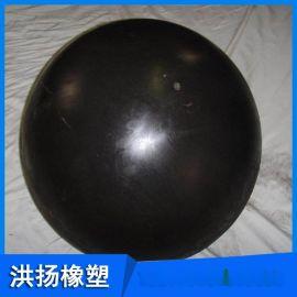 现货供应 直径2-280mm橡胶球 硅胶球 丁晴胶橡胶球 氟胶橡胶球