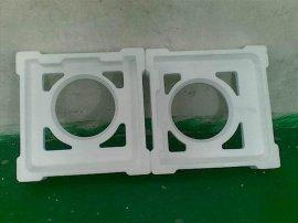 EPS泡沫包装塑料