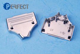 装配式铁壳连接器 插头外壳