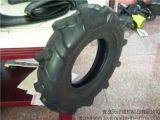 低价**人字花纹微耕机轮胎450-10