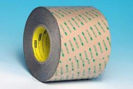 汽车专用棉纸基材双面胶3M9495LE