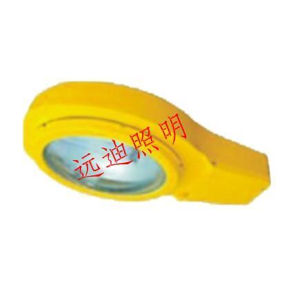 武漢直銷防爆道路燈,華中地區專業防爆道路燈