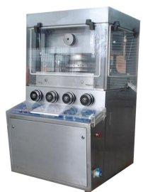 旋转式压片机 制药压片机 制药机械设备 压片机 机械设备