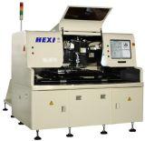 HS-520A立式插件机