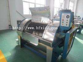 江西工业洗涤设备,医院用洗涤设备 (SX-50)