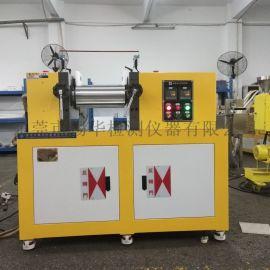 南京实验室用电加热开炼机  实用又便宜