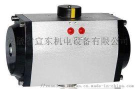 美国PHASE测厚仪3RH122-1BB04