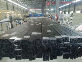 湖南专业制造锌钢围栏厂家