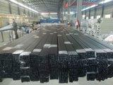 湖南專業製造鋅鋼圍欄廠家