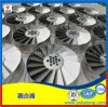 旋汇耦合器也称旋流板除雾器性能介绍