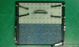 DIP插件波峰焊治具,过炉治具直销,过炉治具价格