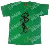 专业制作银川广告衫、T恤衫、银川广告帽子、广告杯