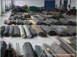供应优质圆钢--厂价直销