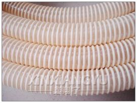 工业除尘管,塑筋增强管,PU内部平滑输送管