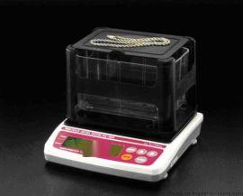 黃金純度檢測儀,測金儀GK-300