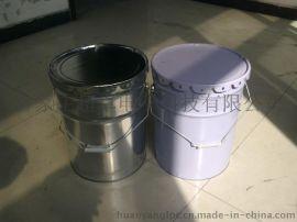混凝土找平结构树脂胶,高强找平环氧腻子
