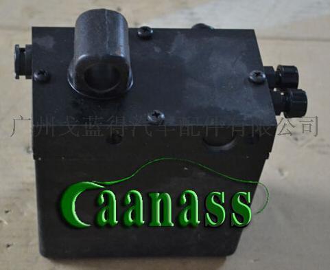 SCANIA斯堪尼亚液压泵1378531
