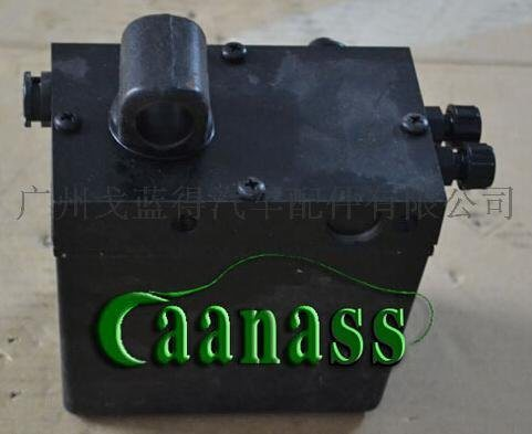 SCANIA斯堪尼亞液壓泵1378531