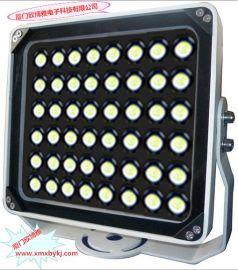 多功能LED频闪灯 (XBY-PS-LED150W),