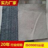加筋編織複合土工布多少錢一平米