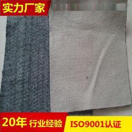 加筋编织复合土工布多少钱一平米