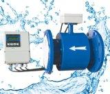 化工污水流量計耐腐蝕使用哪種好