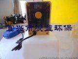 JLM计量泵,电磁隔膜泵,加药计量泵